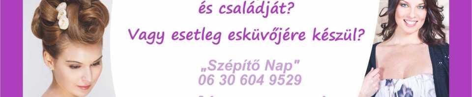 szepitonapkartya1-old_egyutt_04_22