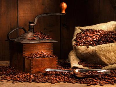 kávészemek fotó 1 67311 Kitty63 fotós